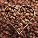 Fair Trade Kaffee Weltladen Hemmingen